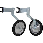 Sunlite Heavy Duty Training Wheels 20in Bike