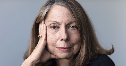 Book Excerpt: 'Merchants of Truth,' by Jill Abramson