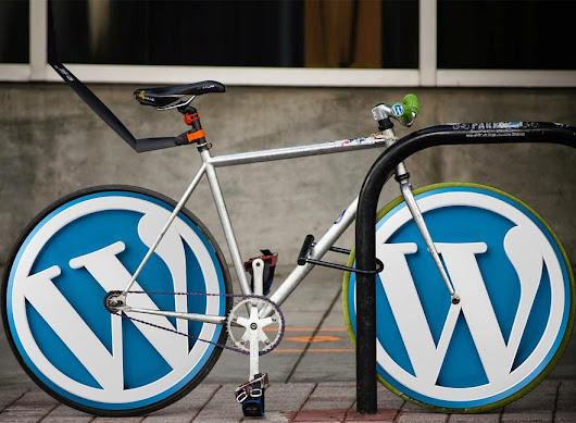 Why You Need to Keep WordPress Up-to-Date | San Francisco Web Design