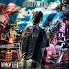 Travis Scott - MIA (Clean) - Single