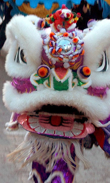 http://upload.wikimedia.org/wikipedia/commons/2/25/Lion_dance_costume.jpg