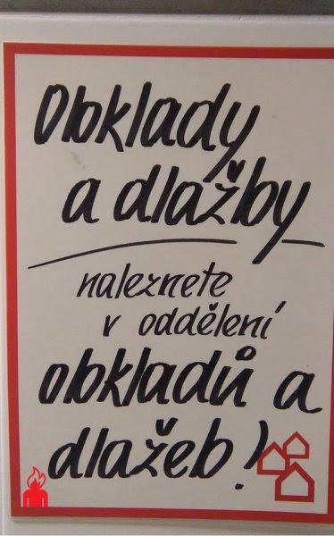 Abauhaus