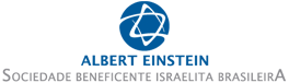 http://www.einstein.br/PublishingImages/logo_.png