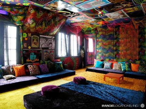 Afrika Schlafzimmer Gestalten Ber 1000 Ideen Zu Orientalisches Wohnzimmer Design Orientalisch Einrichten