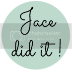 Grab button   for jace-did-it