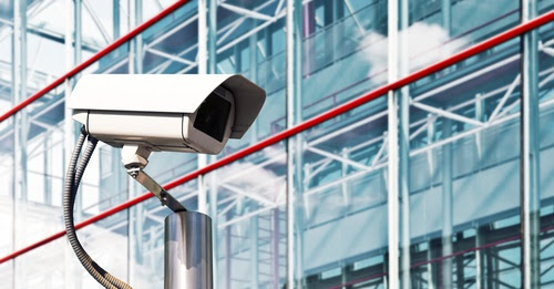 Top Building Security Mistakes that Can Leave Your Company Vulnerable