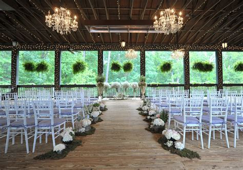 Indoor Wedding Ceremony Venues   Wedding Ceremony Location