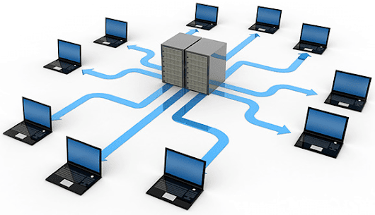 Searching for the best VPS provider in India? We will help you. - Bijo