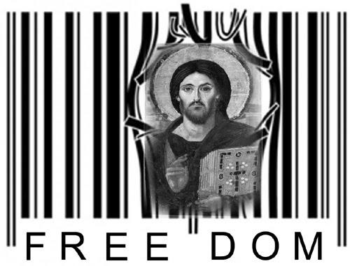 http://www.agioskosmas.gr/images/BarCode_Freedom.jpg