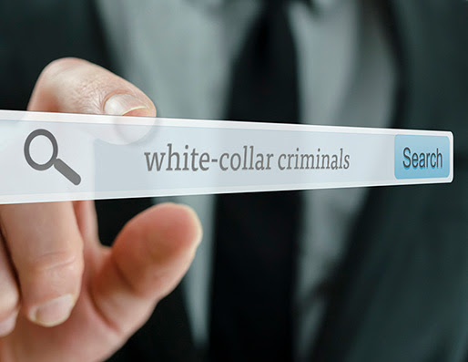 Utah' s ' White Collar Crime Registry&#39