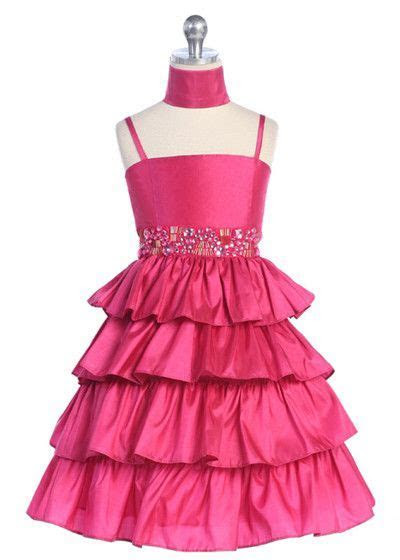 dresses for 9 year olds   bridesmaid dresses for 9 year
