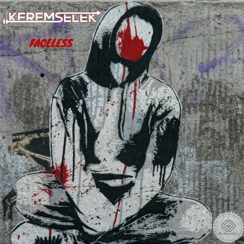 Faceless from KP Recordings on Beatport