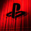 PlayStation 4 revealed: Watch the live stream here