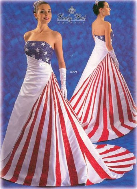 DRESSES GONE WRONG!   SASSYSTREAK