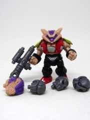 Onell Design Glyos Armorvor Bopper Action Figure