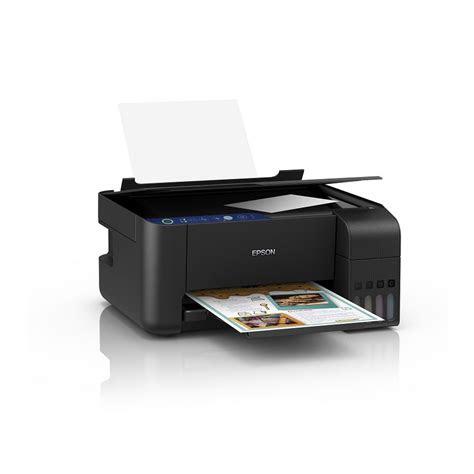 oferta en linea de impresorascartuchostintasescaneres