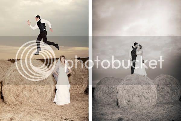 http://i892.photobucket.com/albums/ac125/lovemademedoit/Benjo_BLOG_014.jpg?t=1275497053