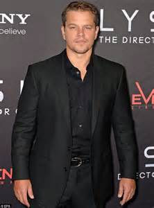 shirt  black suit  suits