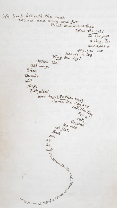 alice_in_wonderland_manuscript