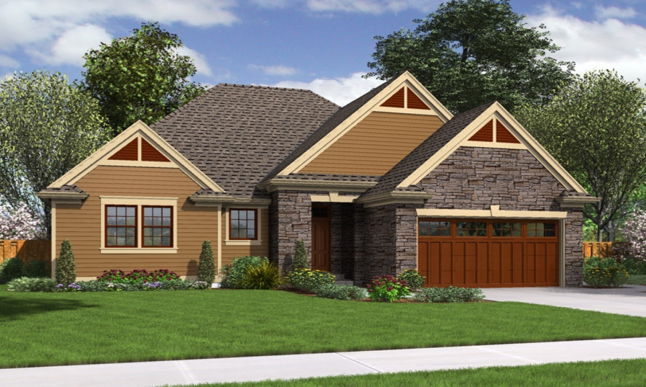 Small  Cottage  Style  Mobile Homes  Small  Cottage  Style  House
