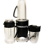NutriBullet NutriBullet Rx Nutrient Extractor Blender