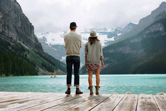 10 Scientifically Proven Ways to Have Your Best Relationship Yet - Trends Buzzer