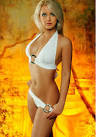 Russian brides and women dating - mail order brides service from