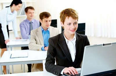 Online Learning Is Opening A Sheer Opportunity To Upskill Your Employees. - School For Online Learners
