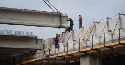 Россия и Азербайджан «наводят» новые мосты взамен старых