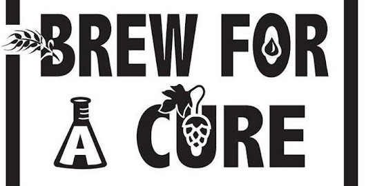 Brew For A Cure