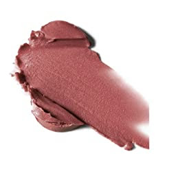 full-finish lipstick