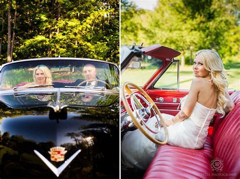 Wedding at Rocky Crest Resort   Rowell Photography   Wedding