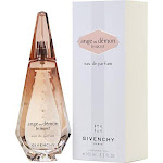 Ange Ou Demon Le Secret By Givenchy Eau De Parfum Spray 3.3 Oz (new Packaging)