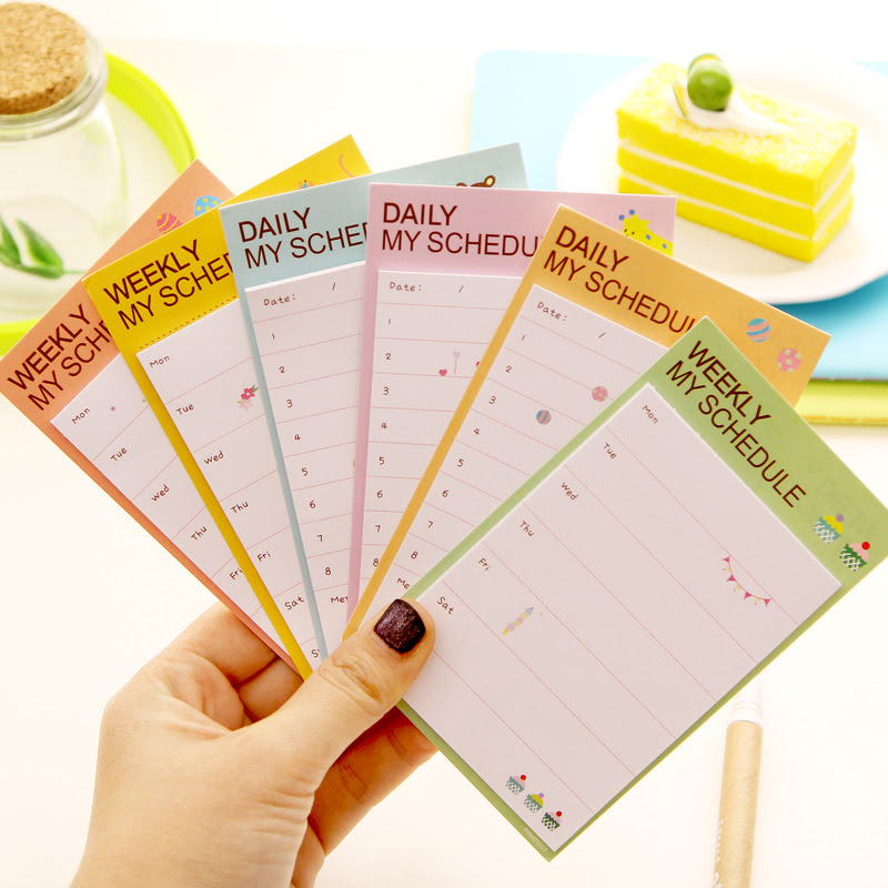 Popular Desk Diaries-Buy Cheap Desk Diaries lots from China Desk ...