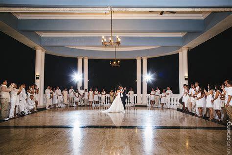 Grand Palladium Lady Hamilton Jamaica wedding   Angie