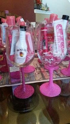 A Business of Your Own   Candy bouquet   Valentine gifts