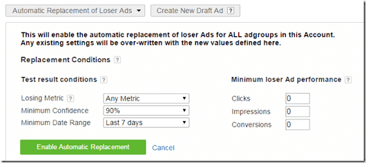 How to Work with Legal & Brand Management For Better Ad Testing - AdAlysis