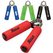 Promotional Products and Ad Specialties for Gyms, Fitness Centers, and Health Clubs | IASpromotes.com