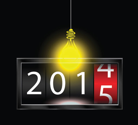 2014 T&D Year in Review - Electricity Today T&D Magazine