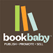 10 ways to promote your self-published book – BookBaby