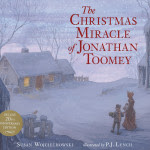 the_christmas_miracle_of_jonathan_toomey_new_cover