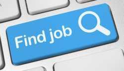 5 θέσεις εργασίας στην Αμφίπολη