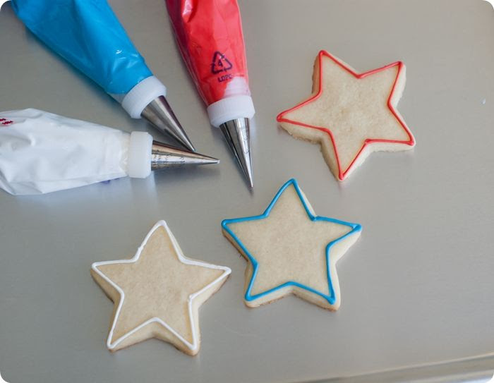 4th of july mm cookies outline photo 4thofJulymmprep3of5.jpg