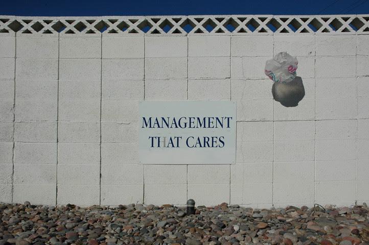 management that cares_0287 web