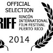 Rincon International Film Festival Select Kim Wilde B.E.F. Promo