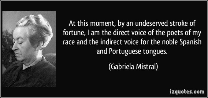 gabriela-mistral-128389