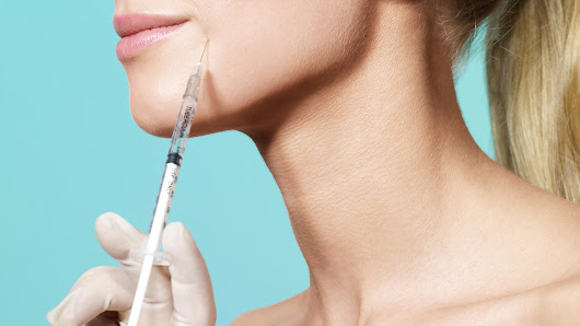 How to Tell If Your Fillers Are Counterfeit, According to Plastic Surgeons | Allure