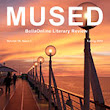 Spring Equinox 2016 - Mused - the BellaOnline Literary Review Magazine