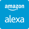 AMZN Mobile LLC - Amazon Alexa artwork