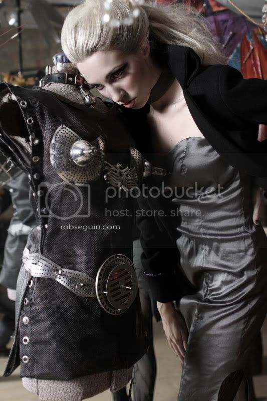 IMG_7463.jpg picture by Deathbutton
